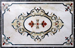 Ка�алог ��анда��ной мозаики панно �озон� мозаи�н�е